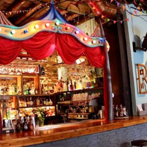 boo bar athens